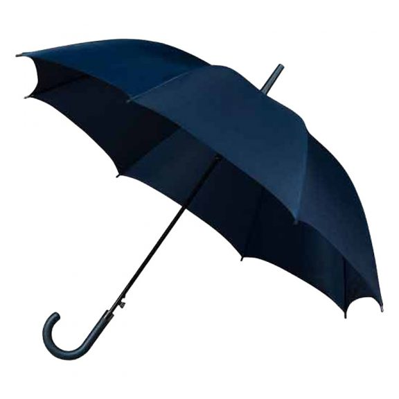 Standard Walking Gents Umbrella