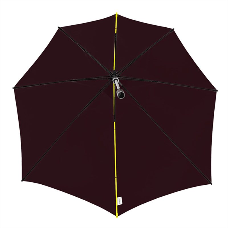 windproof umbrella
