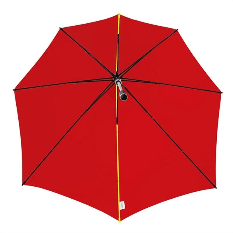 stealth bomber umbrella