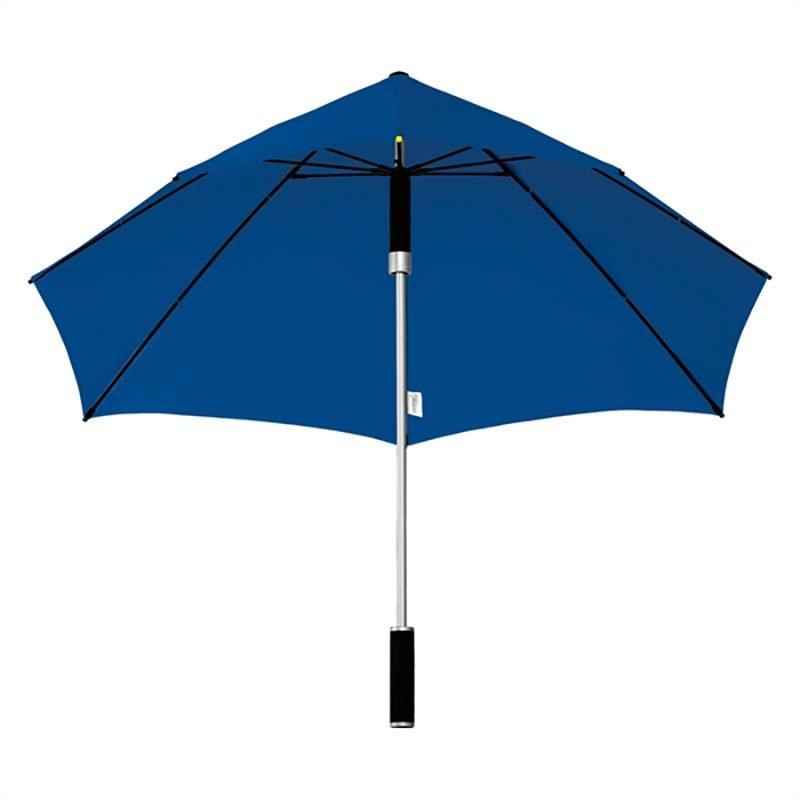 strong umbrella