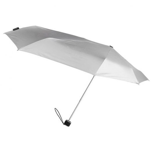 Stormfighter compact windproof umbrella