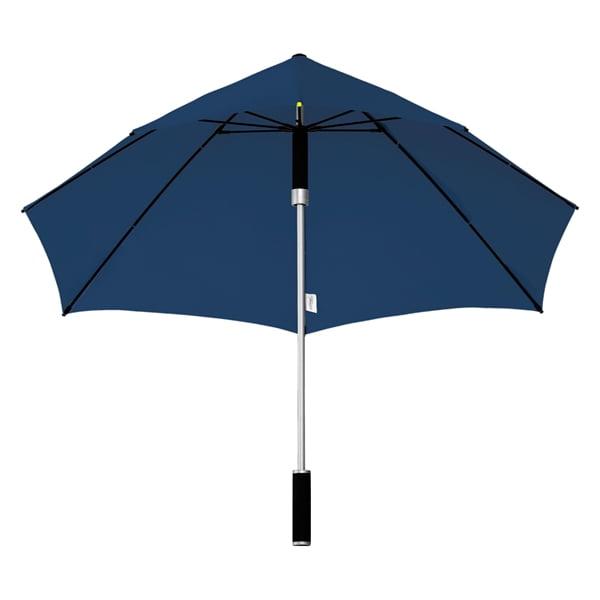 storm proof umbrella stealth fighter windproof umbrella. Black Bedroom Furniture Sets. Home Design Ideas