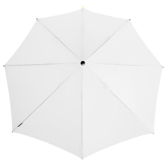 stormproof umbrella