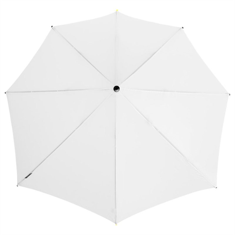 stormproof umbrella