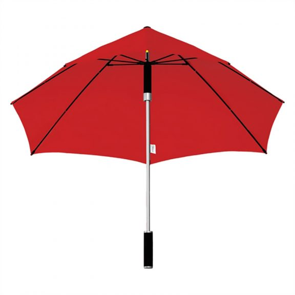 stealth bomber umbrella