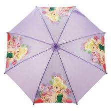 Tinkerbell Umbrella
