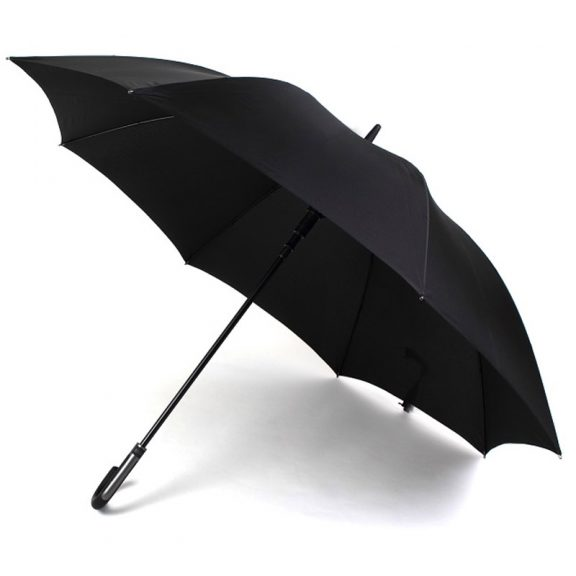 Large Walking Style Umbrella