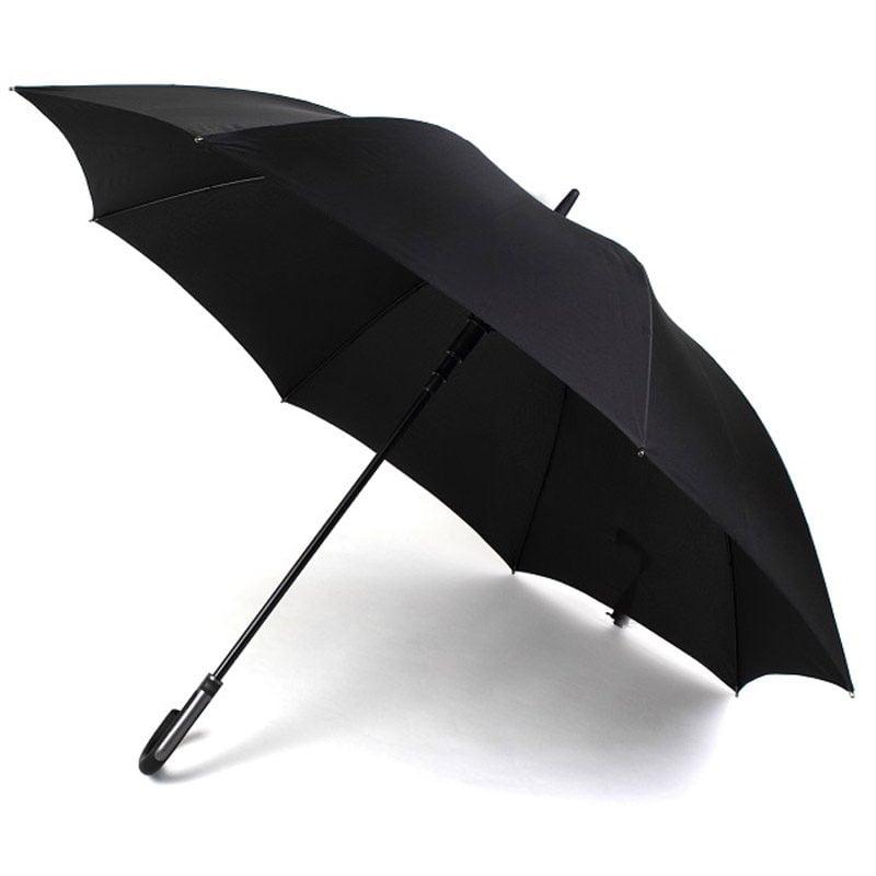Large Walking Style Umbrella