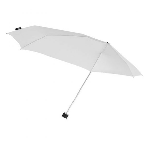 windproof travel umbrella