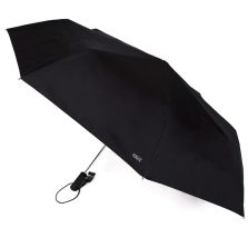 Zamora compact golf umbrella