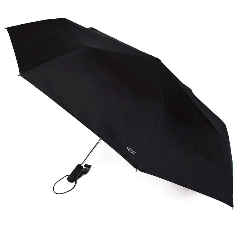 Compact Golf Umbrella Zamora By Vogue Umbrella Heaven