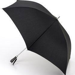 Fulton Lightweight Umbrella - Ascot Slim Pencil Umbrella