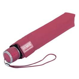 Automatic Umbrella - Compact Umbrella - Pink
