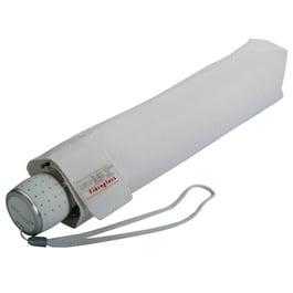 Automatic Umbrella - Compact Umbrella - White
