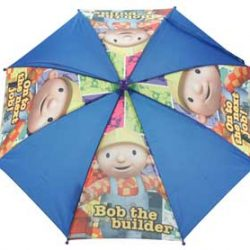 bob the builder umbrella cartoon umbrella