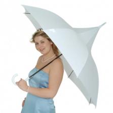 Best Wedding Umbrella