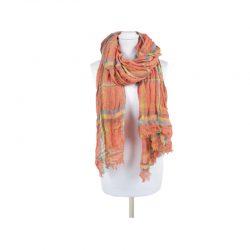 pia rossini ladies scarf
