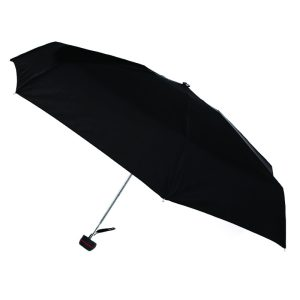 pocket size travel umbrella