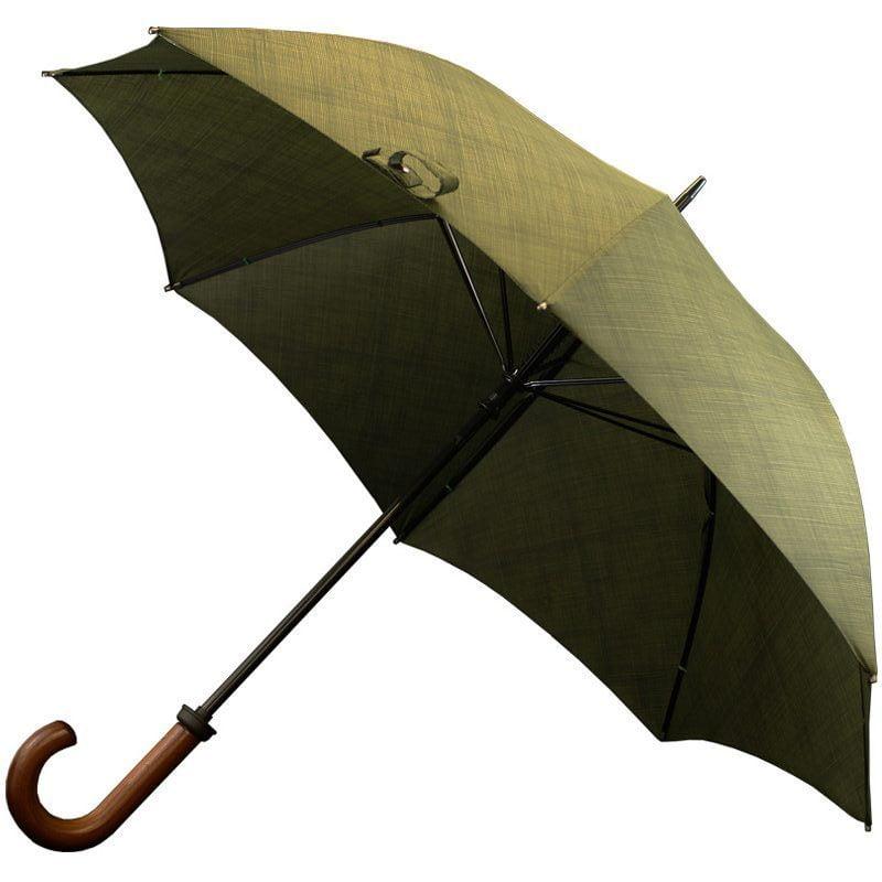 mens walking umbrella