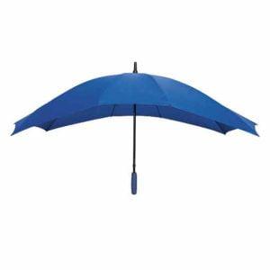 Duo Double Umbrella - Sky Blue