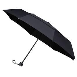 Best Travel Umbrella