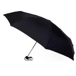 compact pocket umbrella