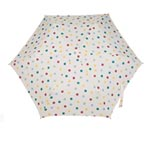 Emma Bridgewater Fashion Rainwear