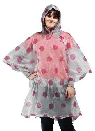 fashion_rain_poncho_pink_spots.jpg
