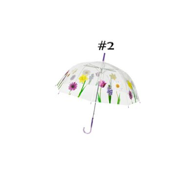 clear floral dome 2
