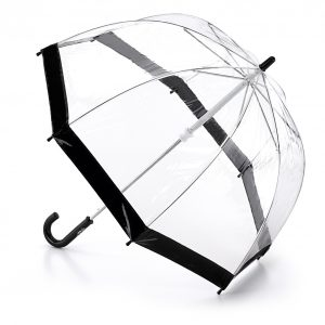 Children's Fulton Funbrella - Black