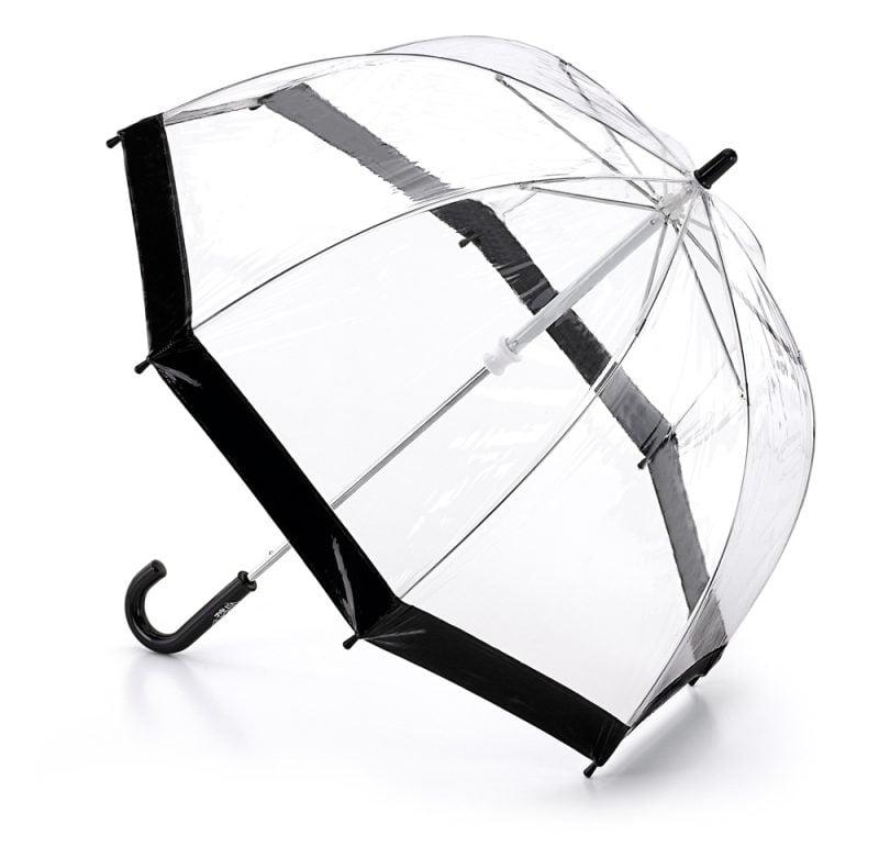Kids Birdcage Umbrella