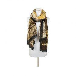 fashion scarf jasmine