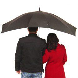 Umbrellas for 2