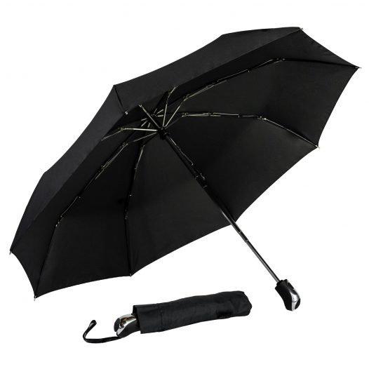 City Compact Umbrella