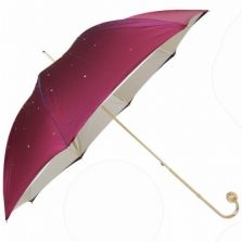 Pasotti Italian Luxury Umbrella