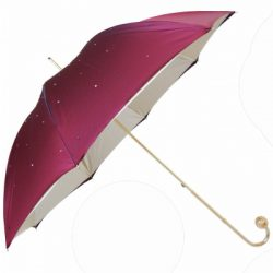 Pasotti Italian Luxury Umbrella