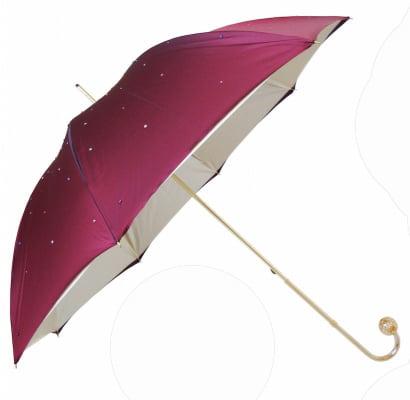 Pasotti Italian Luxury Umbrellas