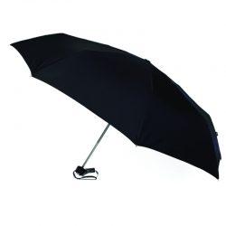 executive folding umbrella
