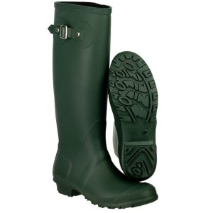 sandringham wellies green