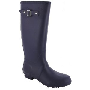 sandringham wellies purple