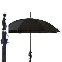 Novelty Umbrellas