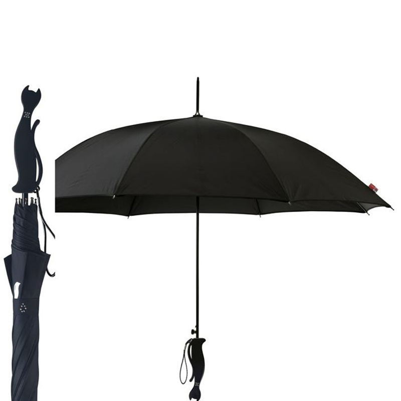 Novelty Umbrellas What S New In The World Of Umbrellas