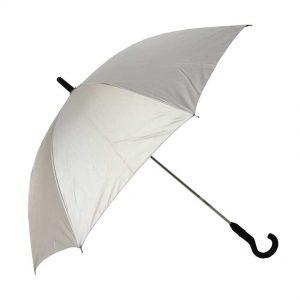 Silverback AutoRetract Umbrella - Long