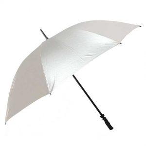 Silverback UV Golf Umbrella