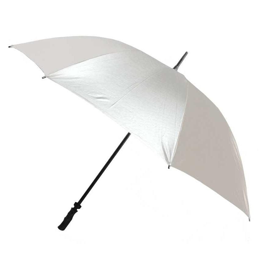 Uv Patio Umbrella: UV Umbrella / Silverback UV Golf Umbrella