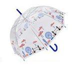 Union Jack & London Umbrellas