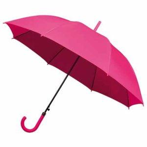 Ladies Walking Umbrellas