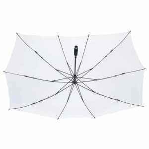 white_duo_wedding_umbrella_underside