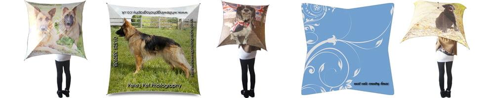 design your own umbrella banner 2