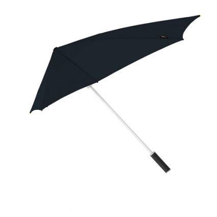 Best Umbrella